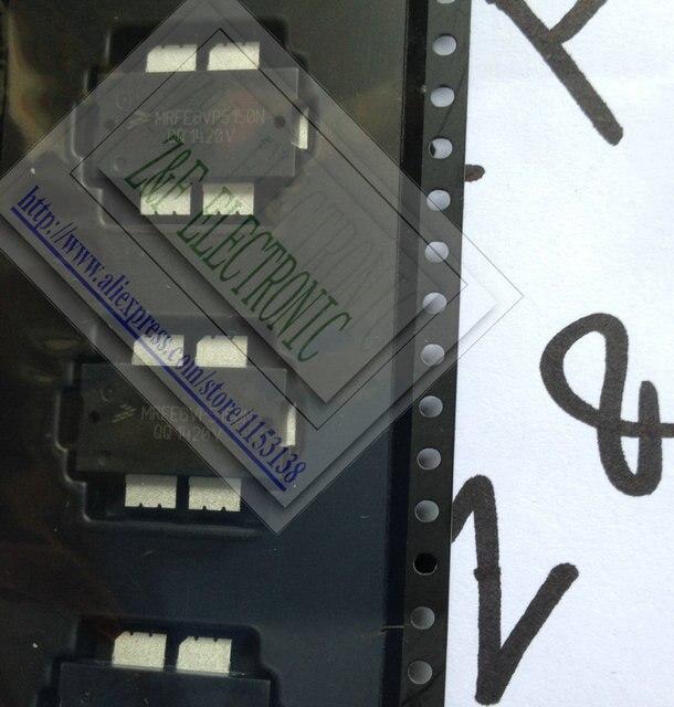 الترانزستور MRFE6VP5150NR1 MRFE6VP5150N mrfe 6VP5150N MRFE6VP5150NR 100% الجديدة الأصلي