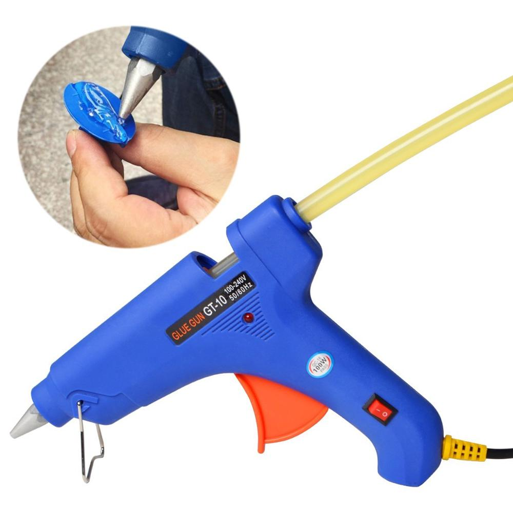Narzędzia PDR do usuwania wgnieceń Bezbarwne narzędzia do naprawy - Zestawy narzędzi - Zdjęcie 4
