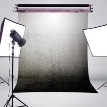 Color From Shallow to Deep Photography Backdrops Stone Background Studio Props Wall 150x220cm