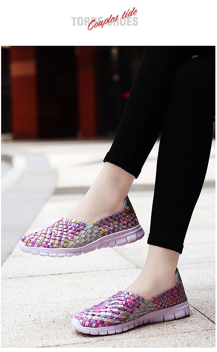 women sneakers (22)