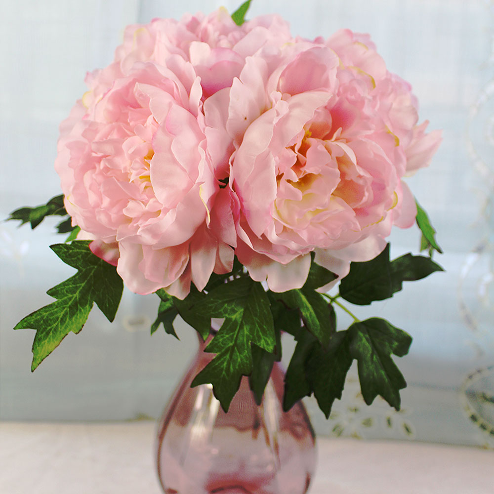 Gedroogde rose bloemen promotie winkel voor promoties gedroogde ...