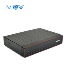 D'origine Openbox Z5 HD Numérique Récepteur Satellite, similaire skybox f5 f5s, mise à niveau de openbox x5
