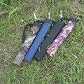 Сумка с 2 трубками для стрельбы из лука  Рекурсивный держатель для стрел  охотничьи пусеты для стрельбы