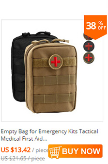 FIRST-AID-KIT_06