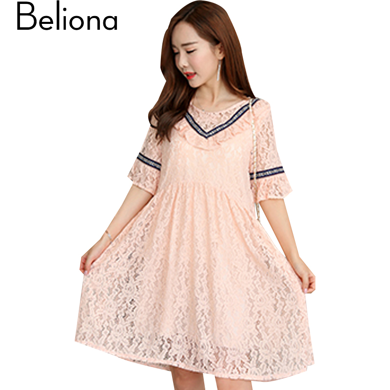 buy wholesale retro maternity clothes from china