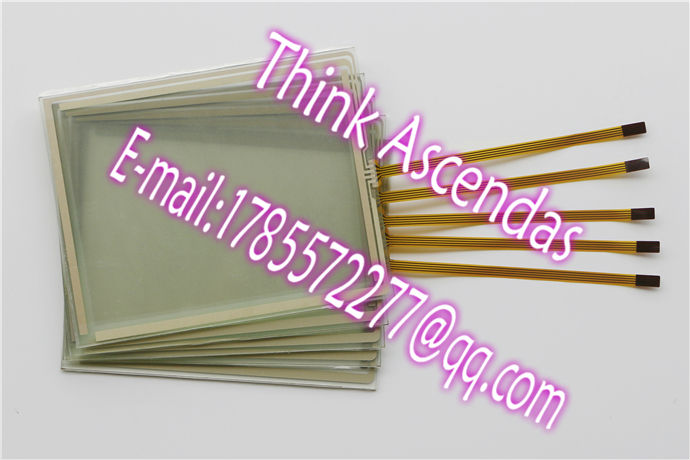 New TP277-6 6AV6643-0AA01-1AX0 Touchpad dhl ems for original touch screen 6av6 643 0aa01 1ax0 6av6643 0aa01 1ax0 new