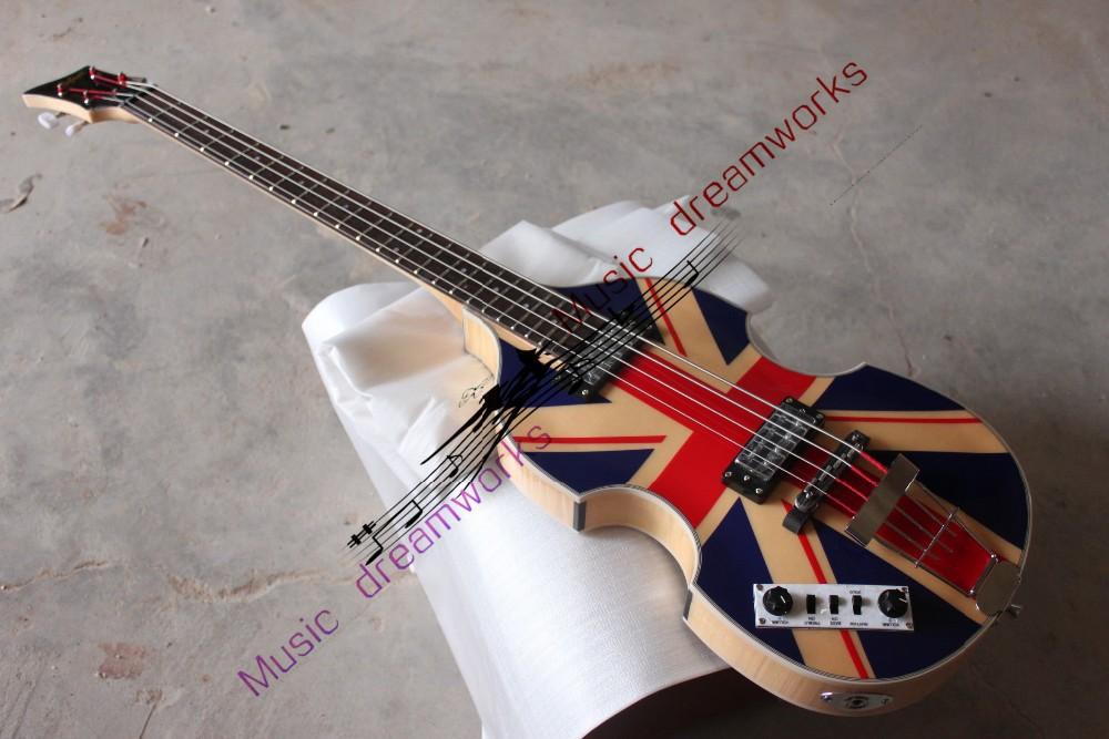 Guitar virtually left  13