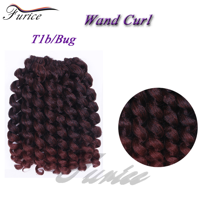 20roots crochet hair extensions 13 color options crochet braids 20roots crochet hair extensions 13 color options crochet braids hair model glance braid 2x jump wand curl cheap hair bundles on aliexpress alibaba pmusecretfo Choice Image