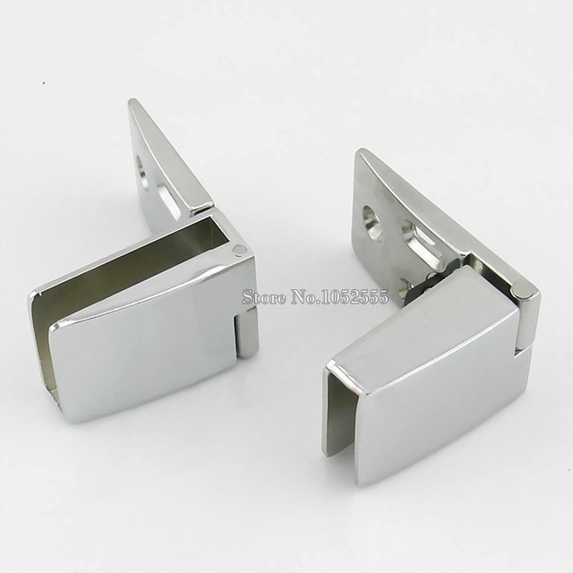 Hot sale cabinet glass hinge wine cabinet door hinge cabinet door cabinet glass hinge wine cabinet door hinge cabinet door glass hinge display cabinet planetlyrics