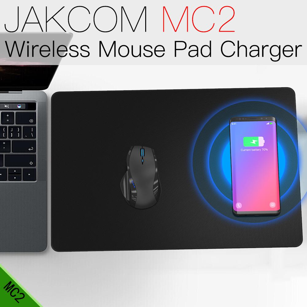 100% Kwaliteit Jakcom Mc2 Draadloze Muis Pad Charger Hot Koop In Accessoires Als Tda1085 Fire Emblem Playstatation 4 Console