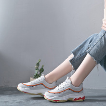 Brand 2018 Newest Womens Running Shoes Spring Outdoor Walking Shoes Breathable Air Mesh Max Women Sneakers Sport Shoes For Women