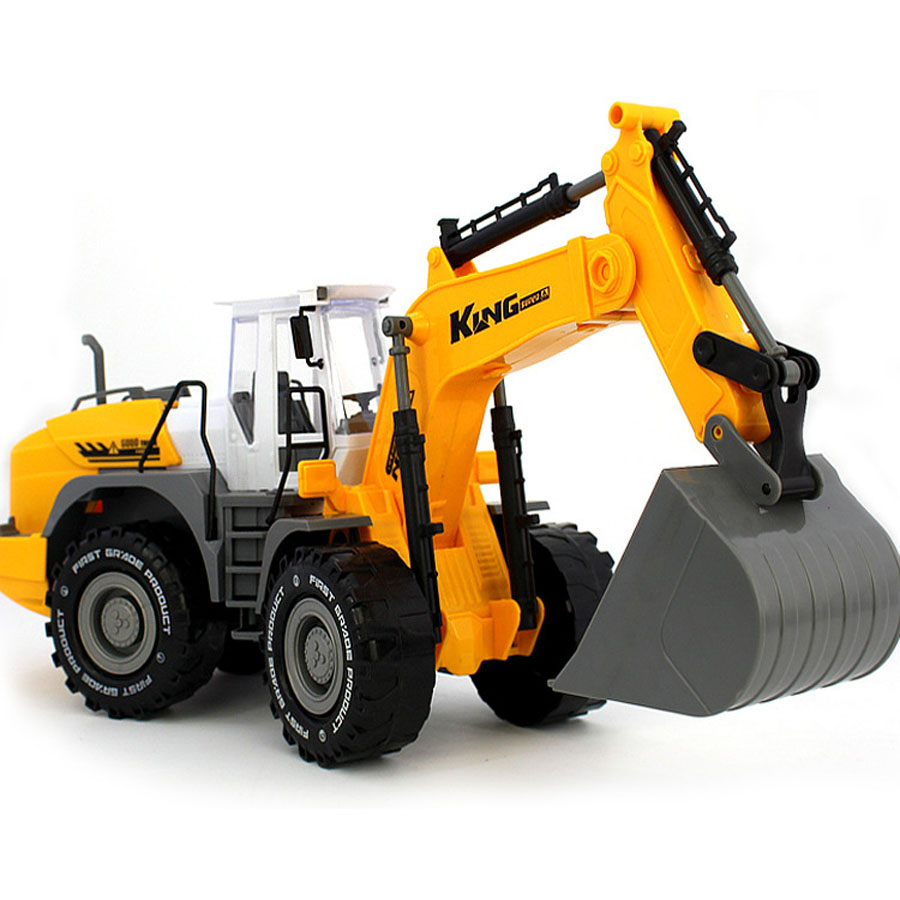 online get cheap old excavator aliexpress com alibaba group