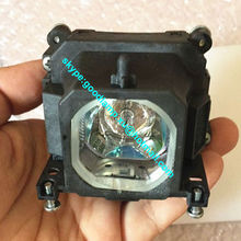 free shipping original lamp with housing AJ-LBD4 projector bulb for LG DB430 / BD450 / BD460 / BD470 projectors