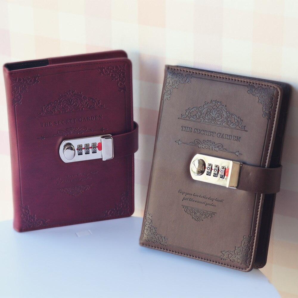 Rolo para Impressora 57*40mm, Etiqueta Adesiva Bluetooth Pos