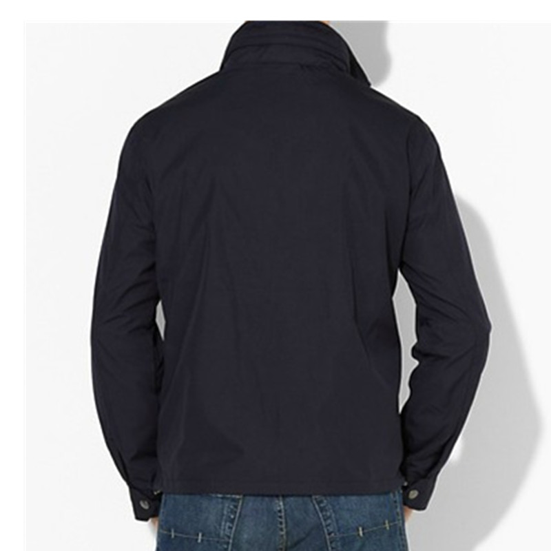 Pleine Taizhi Veste Qualité M Laine Vestes Hommes Toxxl Hommes Manteau Nouveau Tranchée De Mode Casual Taille Style Haute Manteaux 20128 ad4qSZAa