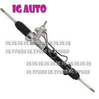 Новый Мощность рулевое управление Шестерни для Honda CRV 2007 2008 2009 2010 2011 53601SWAA01 53601 SWA A01 53601SWAA03 53601SXSA01