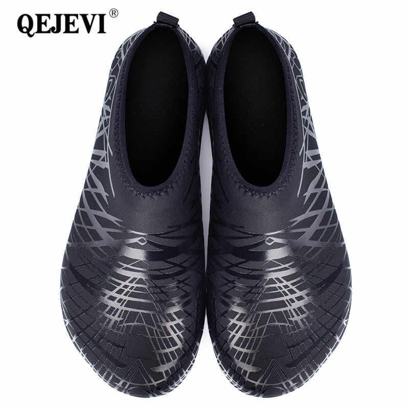 38c5b3252429 ... 2018 Summer Wet Rivers Shoes Cheap Price Water Shoes Comfortable Yoga  Shoe for Women Men Barefoot ...