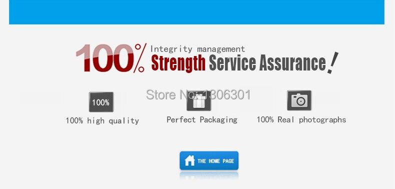 service assurance.jpg