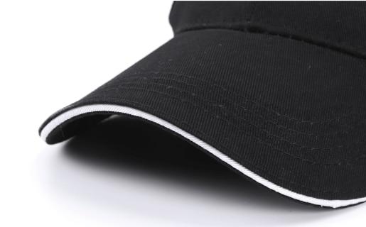 0de6a64083227 ... 2018 NEW MERCEDES BENZ Baseball Cap Auto Logo embroidery Adjustable  snapback hood Hat Mens women ...