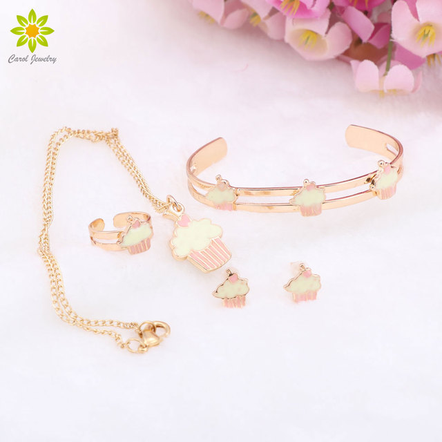 daughters broken instead the pieces daughter blog o jewelry puzzle cute jewellery mother help mothers bling is this made usual and extra for sentimental design with