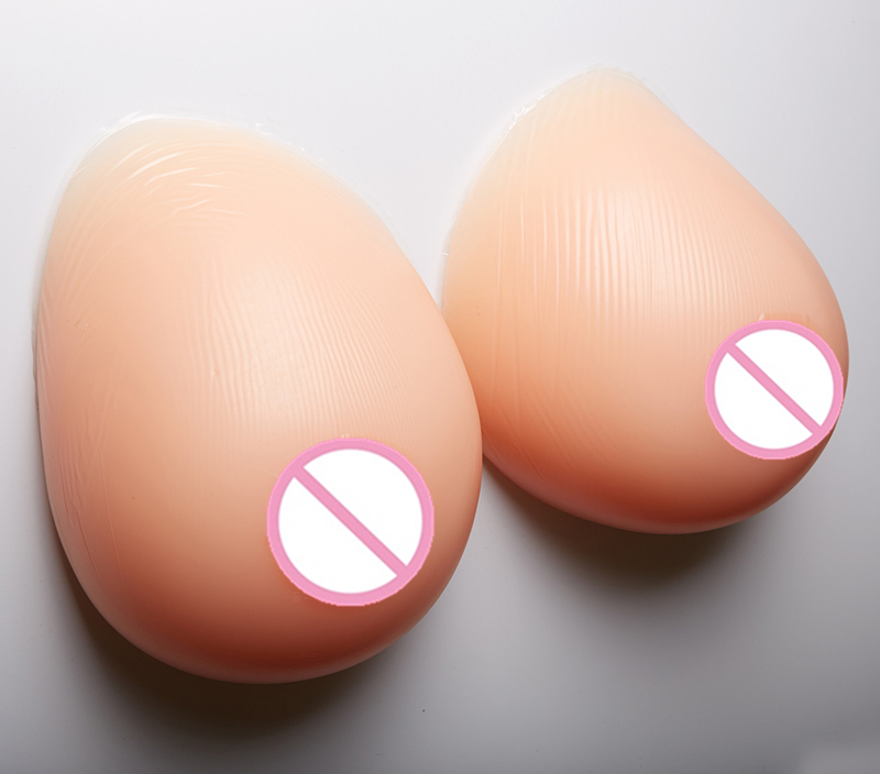 3200g/pair Big Cup Artificial Breast Silicone Breast Forms Large Breast Realistic Boobs for transvestite Crossdresser нож victorinox rangergrip 71 gardener 0 9713 c 130 мм 7 функций красный