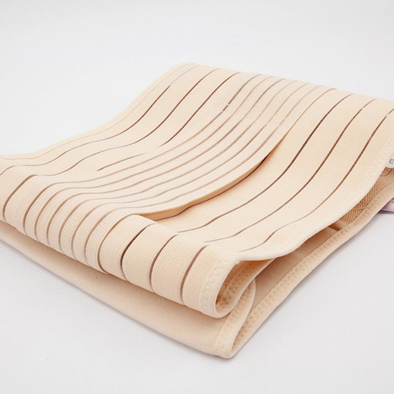 Postpartum Belly Band Pregnancy Belt Maternity Bandage Bands for Pregnant Women Shapewear Reducer ALS88
