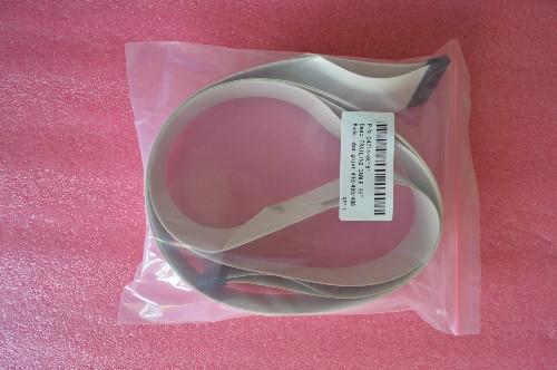 C4714-60181 New Trailing Cable for DesignJet 230 250C 330 350C 430 450C 455CA 488CA 36 inch
