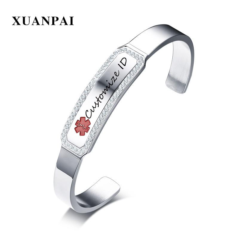 XUANPAI Engraving Medical...