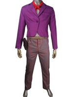 Men's Coco (2017 film) musician Hector cosplay costume tuxedo Halloween make up carnival costume skeleton suit uniform X'mas