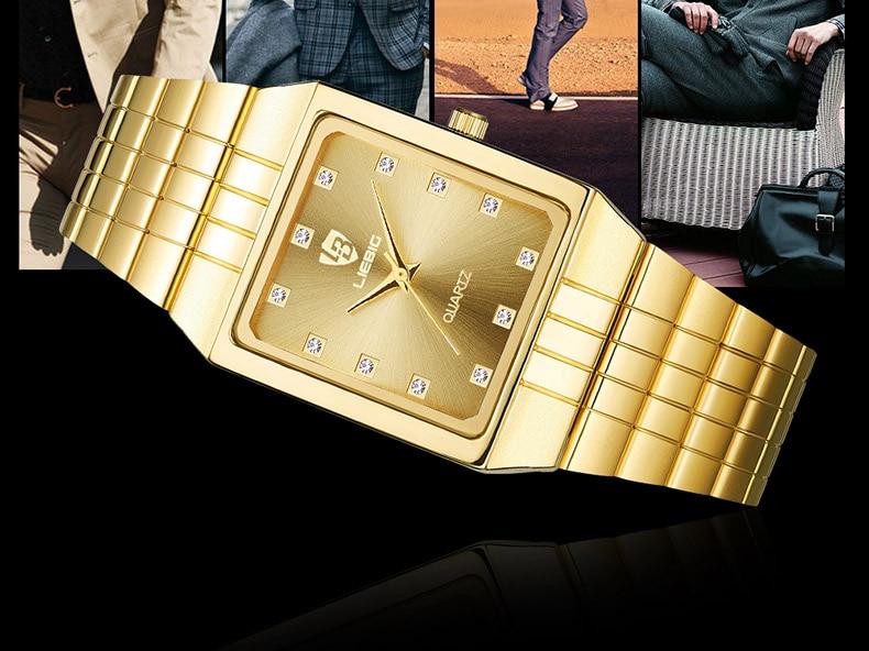 Quartz Watches (26)