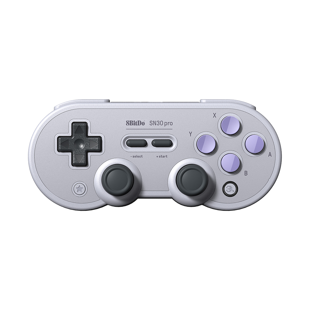 cheapest Mini Video Game Console Handheld Family Recreation Game Dual Gamepad AV Port Built-in 620 Classic Games Retro Gaming Player