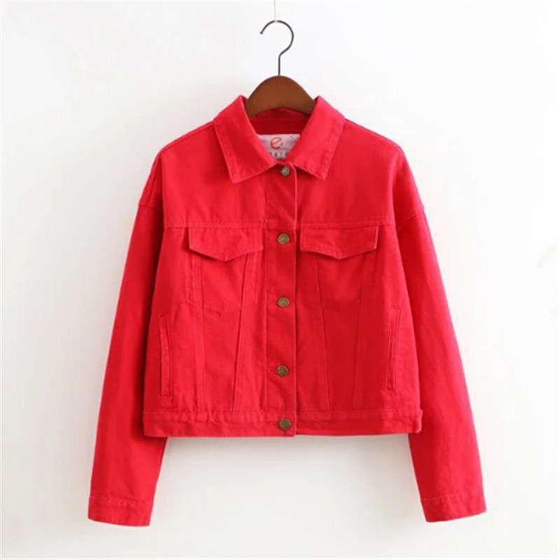 Compare Prices on Short Red Coat- Online Shopping/Buy Low Price ...