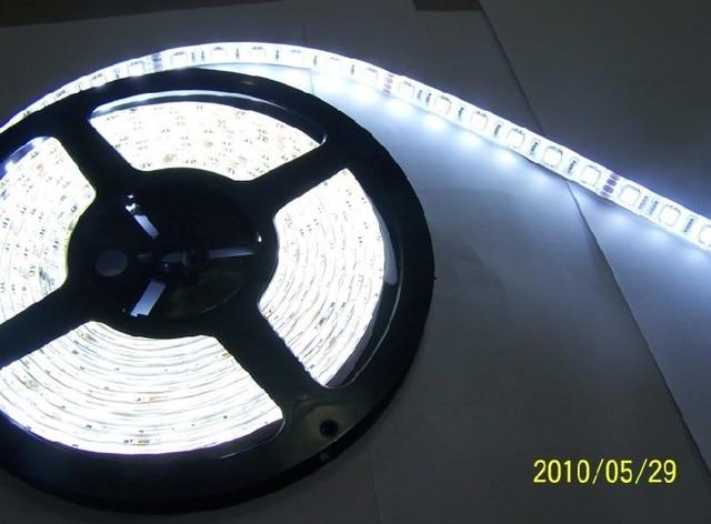 24v5050 strip 60led24v with lights 24v5050 with lights 24vled glue waterproof truck