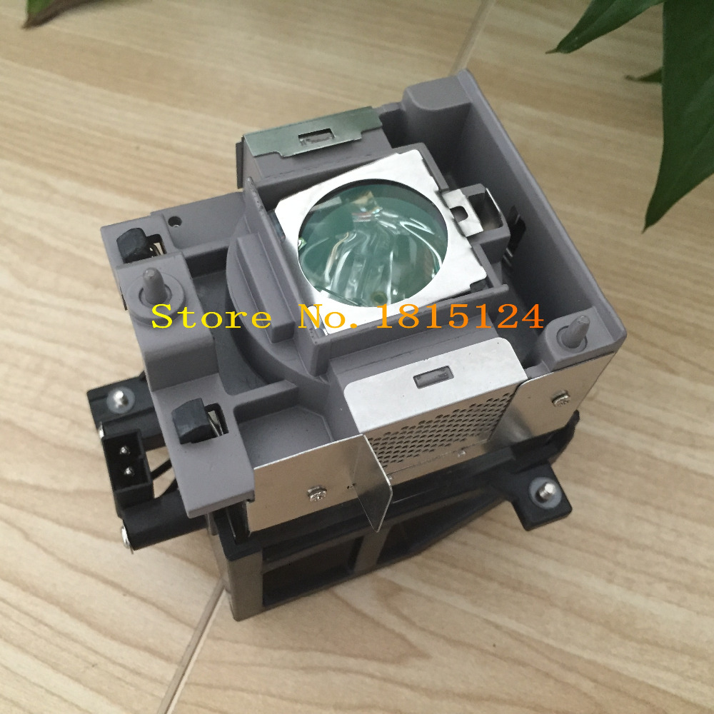 BenQ 5J.J8A05.001 Original  Replacement Lamp with housing for SH940 Projector original projector lamp cs 5jj1b 1b1 for benq mp610 mp610 b5a