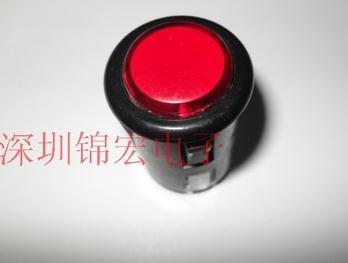 1PCS Photoelectric button switch W2FC-SR e3x da21 s photoelectric switch