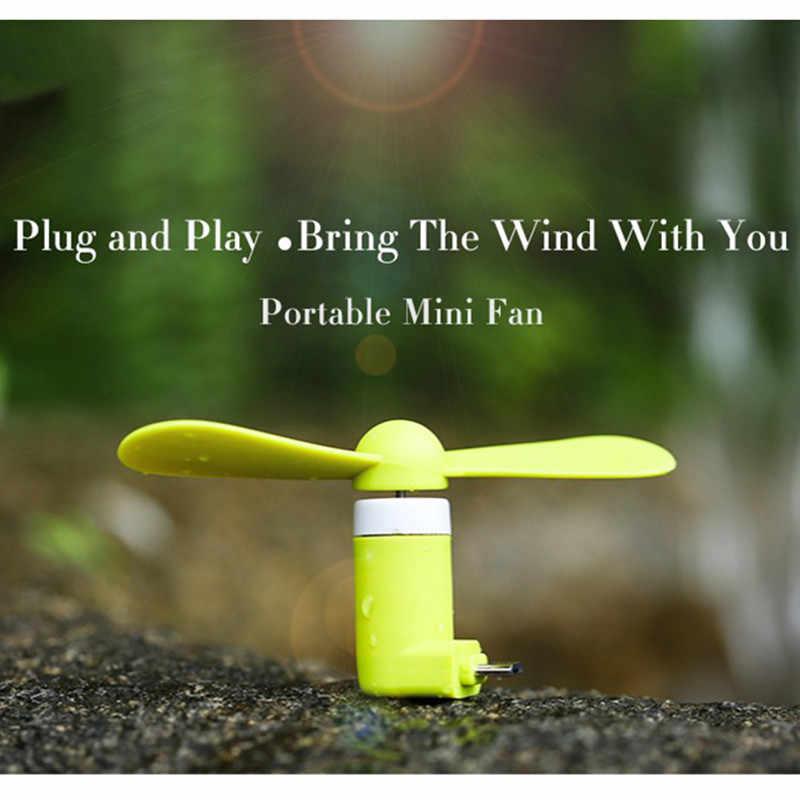 مرنة المحمولة كتم USB مسند تبريد للاب توب مدمج به مكبر صوت المصغّر المصغّر usb مروحة تستر USB Ventilador للهواتف سامسونج شاومي HTC هواوي أندرويد