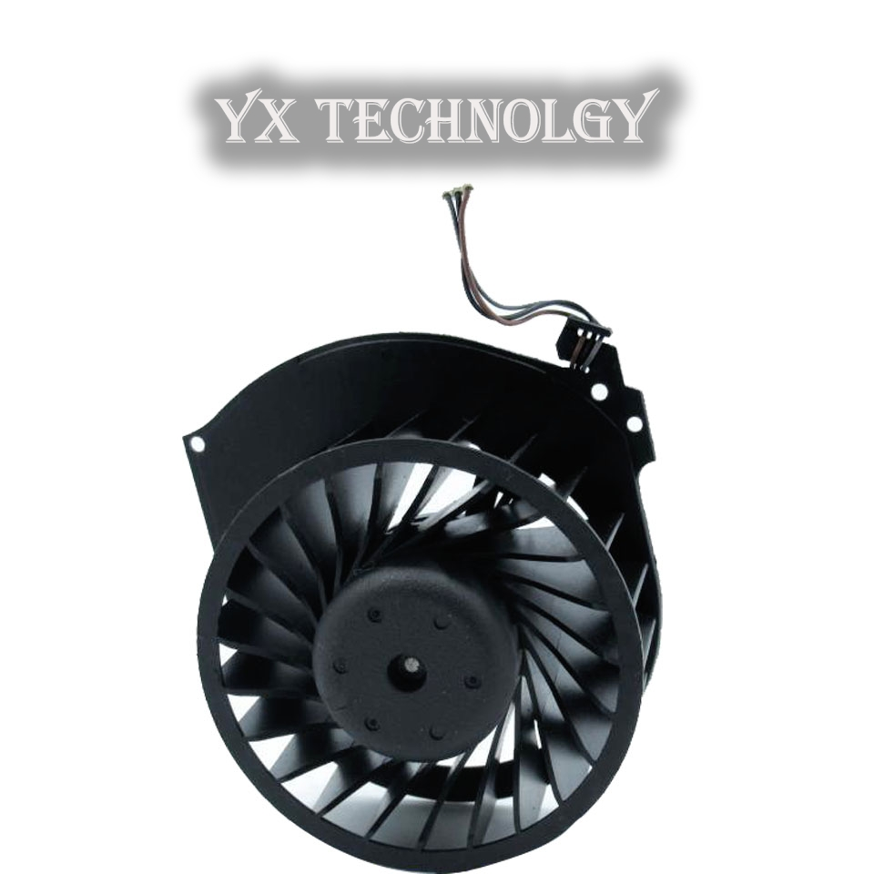 Nidec Free shipping Original G80E12NS1ZN-56J14 12V 1.65A projector TV cooling fan