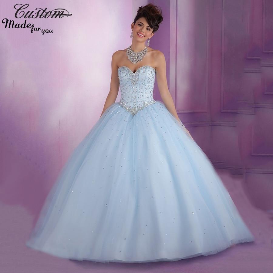Online Shop Cheap Masquerade Dresses Ball Gown Sweet 16 Dresses ...