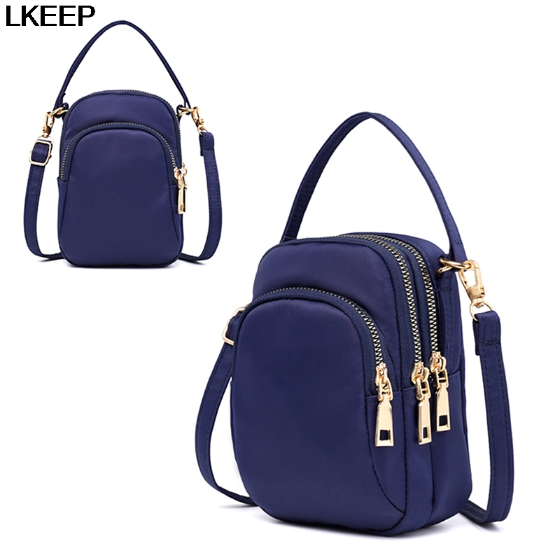 Women Shoulder Bag PU Leather Crossbody Bags For Women Bolsa Female Mini Coin Bag Drop ShippingWomen Shoulder Bag PU Leather Crossbody Bags For Women Bolsa Female Mini Coin Bag Drop Shipping