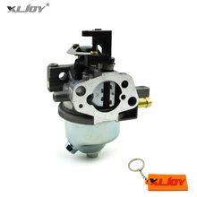 Xljoyキャブレター用kohler XT675 XT650オートチョークエンジントロ芝刈りcarb 14 853 68-S 14 083 68