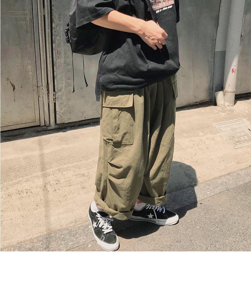 Modo sconto PRIVATHINKER Streetwear 7