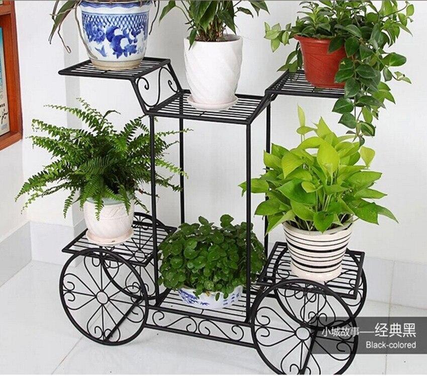 Macetas Para Interiores Cool Macetas Para Plantas Con Libros With