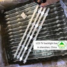 1 комплект = 10 шт. Φ для SONY 40 дюймовый LCD TV LED Back светильник SVG400A81 _ REV3_121114 100% новый, хорошее качество 395 мм