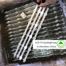 1set=10pcs 100% new good quality FOR SONY 40inch  KLV 40R470A LCD TV LED Back light SVG400A81 _REV3_121114 S400DH1 1 395mm