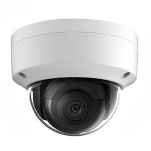 Image 2 - Hikvision 8MP قبة IP كاميرا PoE في الهواء الطلق مانعة IP67 CCTV الأمن مراقبة للرؤية الليلية IR 30M DS 2CD2185FWD IS