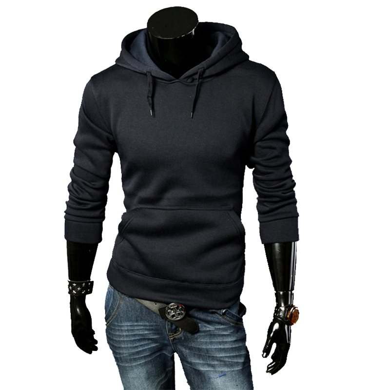 Online Get Cheap Summer Hoodie Men -Aliexpress.com | Alibaba Group