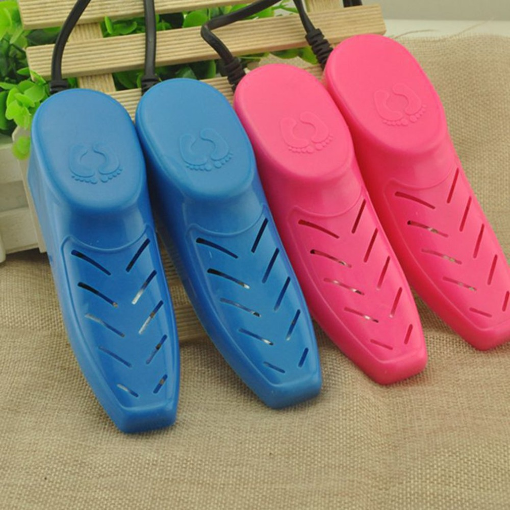 Portable Shoe Dryer for Shoe W...