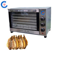 7 trays food dehydrator snacks dehydration dryer fruit vegetable herb meat drying machine stainless steel 220v