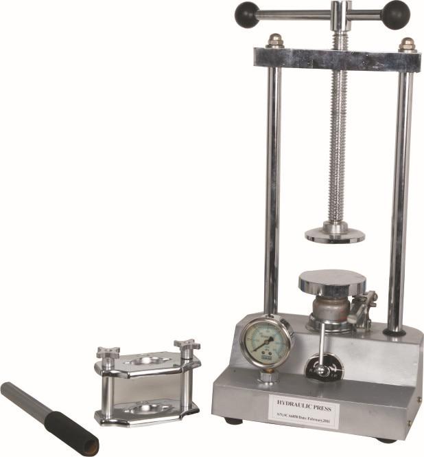 dental lab HYDRAULIC PRESS for model making,plaster Model full list 42crmo 2v down tooling for wc67k hydraulic press brake