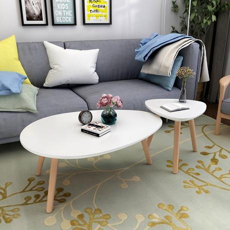 Cafe Tables Cafe Furniture home Furniture solid Wood 2